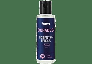 BWT Handdesinfektionsgel Corades 50ml