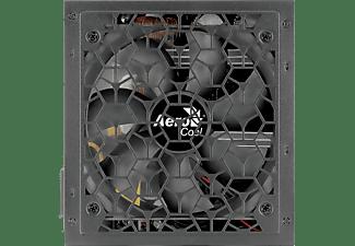 AEROCOOL ACPB-AR75AEC.11 Aero Bronze Netzteile 750 Watt 80+