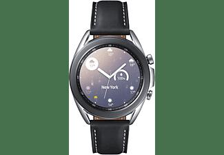 SAMSUNG Galaxy Watch 3 41mm Akıllı Saat Mistik Gümüş
