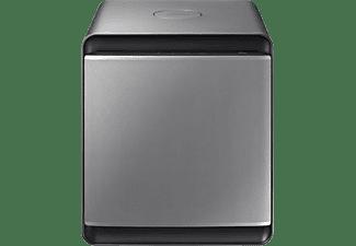 SAMSUNG Luchtreiniger Cube