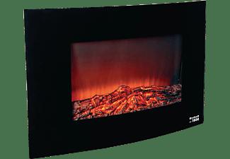 EINHELL EF 1800 Elektrisches Kaminfeuer Elektroheizung (1800 Watt)
