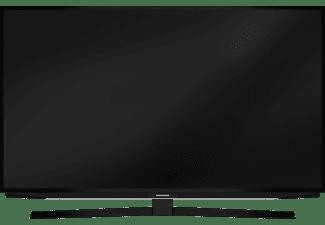 GRUNDIG 65 GUB 7040 FIRE TV EDITION LED TV (Flat, 65 Zoll / 164 cm, UHD 4K, SMART TV, Fire TV Experience)