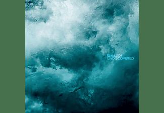 Ludovico Einaudi - EINAUDI (UN)DISCOVERED  - (Vinyl)