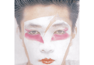 Ryuichi Sakamoto - HIDARI UDE NO YUME (2CD/JAP.EDITION + MIX)  - (CD)