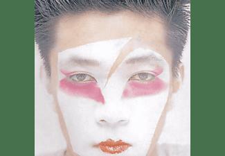 Ryuichi Sakamoto - HIDARI UDE NO YUME (DELUXE)  - (Vinyl)