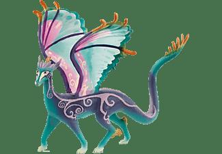 SCHLEICH MOVIE Antylar Spielfiguren Mehrfarbig