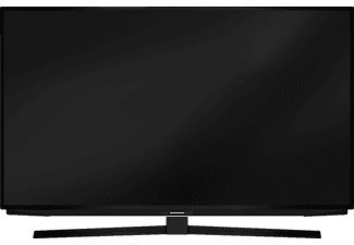 GRUNDIG 55 GUB 7040 FIRE TV EDITION LED TV (Flat, 55 Zoll / 139 cm, UHD 4K, SMART TV, Fire Tv Experience)