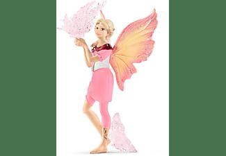 SCHLEICH MOVIE Feya Spielfiguren Mehrfarbig