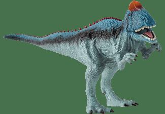 SCHLEICH Cryolophosaurus Spielfiguren Mehrfarbig