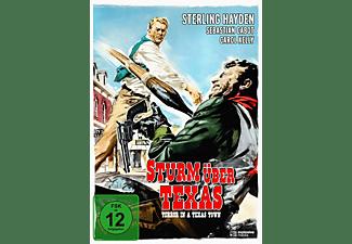 STURM ÜBER TEXAS (TERROR IN A TEXAS TOWN) DVD