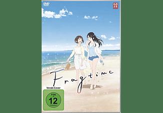 Fragtime DVD