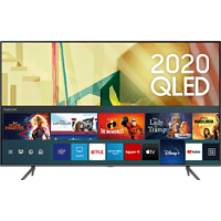 SAMSUNG Q70T (2020) 85 Zoll 4K Smart TV QLED Fernseher
