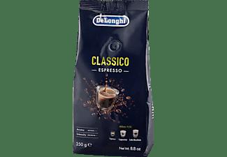 DELONGHI Classico Kaffeebohnen (Kaffeevollautomaten)