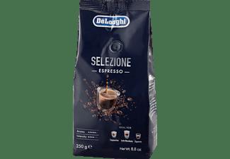 DELONGHI Selezione Kaffeebohnen (Kaffeevollautomaten)