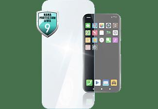 HAMA Premium Crystal Glass Schutzglas (für Xiaomi Mi 10 Lite 5G)