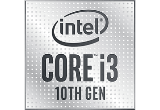 INTEL Core i3-10320 Prozessor
