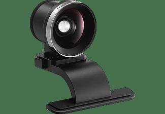 HASSELBLAD 182402 907X 50C Optischer Sucher, Schwarz