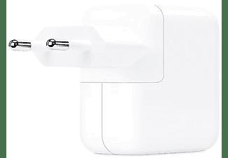 APPLE 30W USB‑C Power Adapter  Apple, Weiß