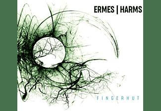 Ermes/Harms - FINGERHUT  - (CD)