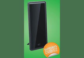 ISY Design-DVB-T2-Antenne ITA-751-2