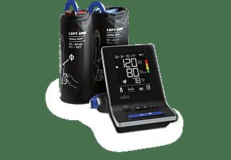 BRAUN BUA 6350 WE EXACTFIT 5 Blutdruckmessgerät