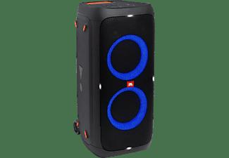 JBL Bluetooth Lautsprecher Party Box 310