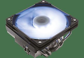 SCYTHE Big Shuriken 3 RGB CPU-Kühler, Grau, Weiß, Schwarz