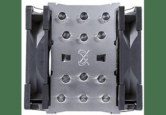 SCYTHE Mugen 5 PCGH-Edition CPU-Kühler, Schwarz, Silber