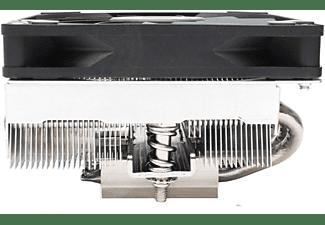 SCYTHE Shuriken 2 CPU-Kühler, Grau, Weiß, Schwarz, Silber