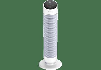 ROWENTA HQ8120 Silent Comfort 3in1 Turmventilator (2400 Watt, Raumgröße: 40 m²)
