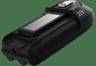ROWENTA ZR009700 X-Force 8.60, Akku