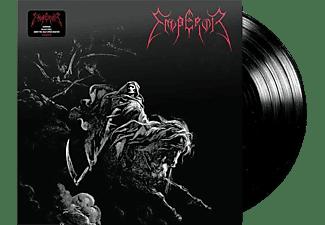 Emperor - Emperor  - (Vinyl)