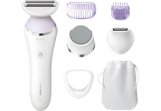 PHILIPS BRL175/00 SatinShave Prestige