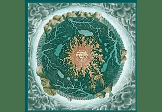 Wobbler - Dwellers Of The Deep  - (CD)