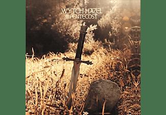 Wytch Hazel - III: PENTECOST  - (CD)
