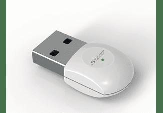 STRONG 600 USB WLAN Adapter