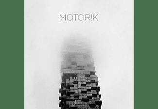 Motor!k - MOTOR!K 2  - (CD)