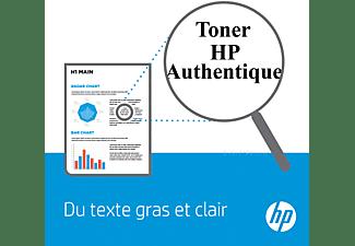 HP 207X Toner Cyan (W2211X)