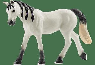 SCHLEICH HC Araber Stute Spielfigur Mehrfarbig