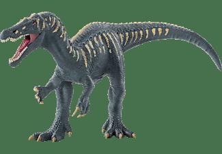 SCHLEICH Baryonyx Spielfiguren Mehrfarbig