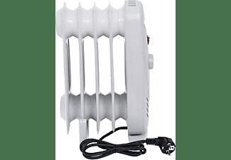 SONNENKÖNIG 20801002 OFR5A mini Radiator (500 Watt)