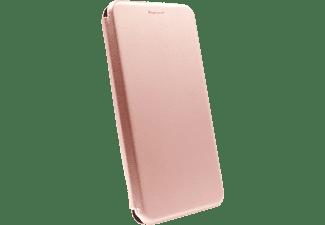 AGM 30617, Bookcover, Xiaomi, Redmi 9, Roségold