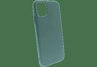 AGM 29479, Backcover, Apple, iPhone 11, Dunkelgrün
