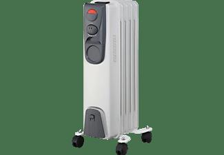SONNENKÖNIG 20800062 OFR5A Radiator (1000 Watt)