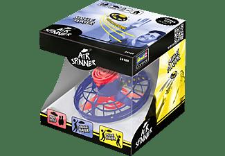 REVELL Air Spinner Spielzeug, Blau matt