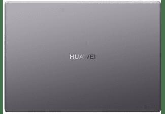 "Portátil - Huawei MateBook X Pro, 13.9"" Táctil, Intel® Core™ i7-10510U, 16 GB, 1 TB SSD, MX250, W10 Home, Gris"