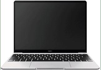 "Portátil - Huawei MateBook 13, 13"" QHD, Intel® Core™ i5-10210U, 8 GB, 512 GB SSD, Windows 10 Home, Plata"