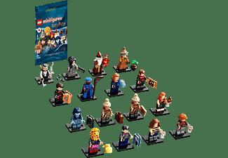 LEGO Harry Potter™ Serie 2 Bausatz, Mehrfarbig