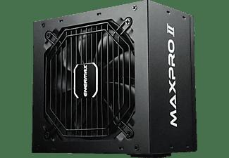 ENERMAX Maxpro II 400 W Netzteil 360 Watt CB, CE, CCC, KCC, RCM
