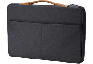 HP Notebook Tasche ENVY Urban, 14 Zoll, Grau (3KJ71AA)